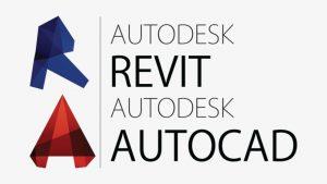 autocad-revit-logo-300x169